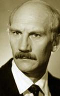 Владимир Ровинский