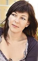Полина Петренко