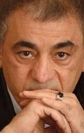 Фахраддин Манафов