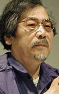 Нобуро Исигуро