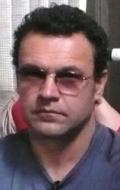 Серджо Мимика-Геззан