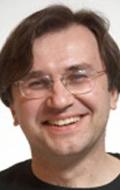Роман Доронин