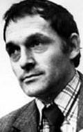 Владимир Саруханов