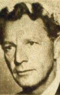 Роберт Бэррат