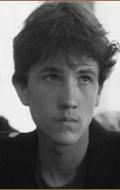 Григорий Катаев