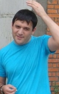 Эльдар Иразиев