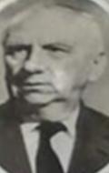 Борис Долин