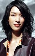 Мираи Ямамото