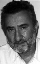 Джо Д'Амато