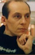 Валерий Мызников