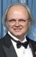 Деннис Мурен