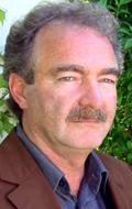 Джо Байер