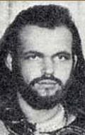 Александр Денисенко