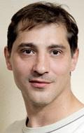 Евгений Еськов