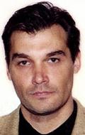 Сергей Раевский