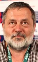 Бранко Шмидт