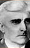 Давид Рондели