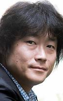 Ли Чжон Бом