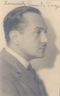 Эрнест Трукс