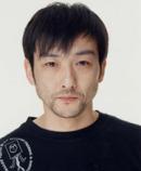 Мицуру Фукикоси