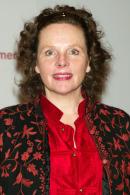 Марианн Планкетт