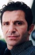 Эмманюэль Куатра