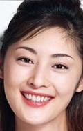 Такако Токива