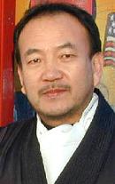 Чжу Кьон-чжун
