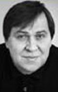 Николай Кучиц