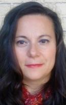 Яна Биттнерова