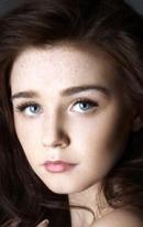 Джессика Барден