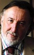 Жан-Франсуа Балмер