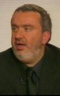 Доминик Фарруджия