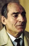 Сатурнино Гарсия