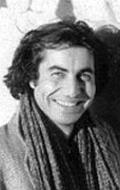 Махмуд Чокроллахи