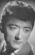 Андре Версини