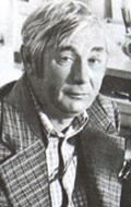 Константин Чикин