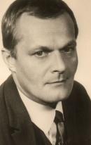 Иван Дарваш