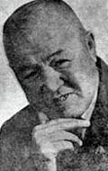 Рахим Пирмухамедов