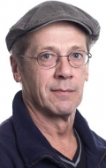 Стивен Уйметт