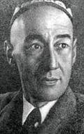 Обид Джалилов