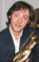 Франческо Мальком