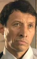 Александр Фуртас