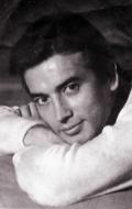 Армандо Франчоли
