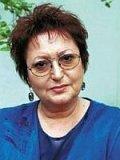 Кристина Ткач
