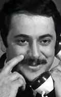 Сосо Лагидзе
