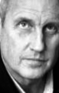 Ральф Карлссон