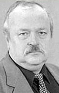 Владислав Пильников