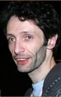 Сергей Осипьян