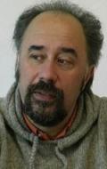 Джорджо Диритти